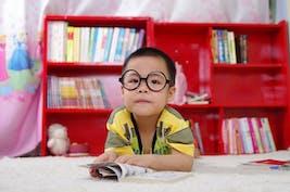 Little Ducklings Daycare & Preschool